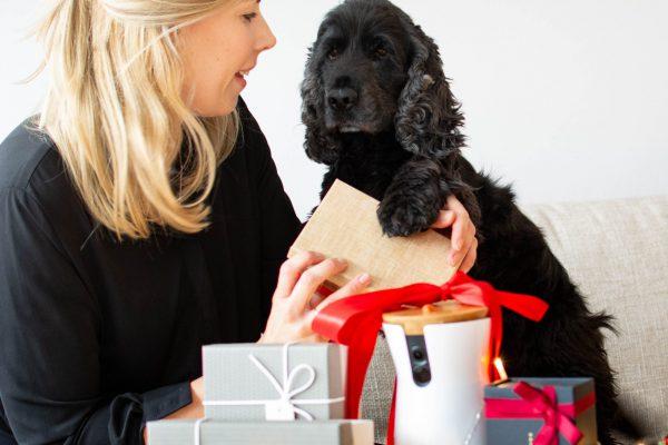 Last-Minute-Geschenkideen auch für Nicht-Hundebesitzer